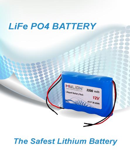 life-po4-battery