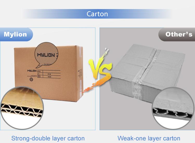 adapter详情页整张切片 (9)