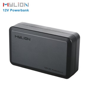 Mylion MP95 12V 2A 84Wh  portable power bank