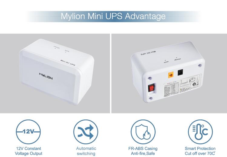 mini-ups详情页 (7)