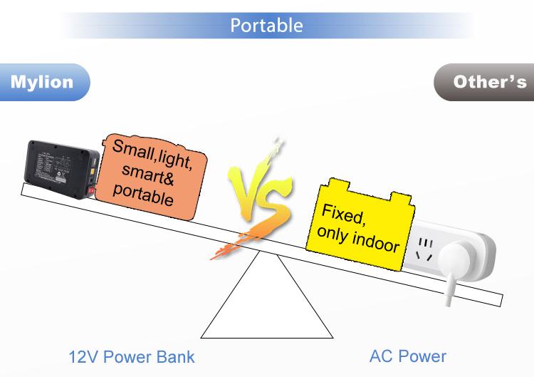 powerbank (14)