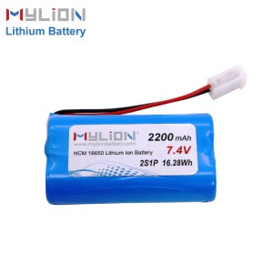 Custom battery,lithium ion rechargeable battery pack storage batteries.