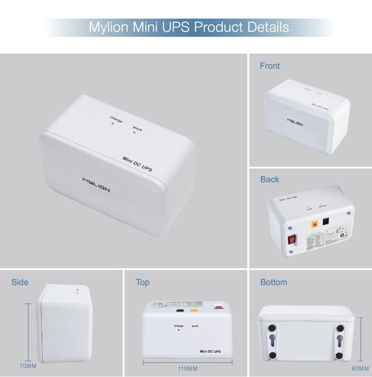 mini-ups详情页 (6)