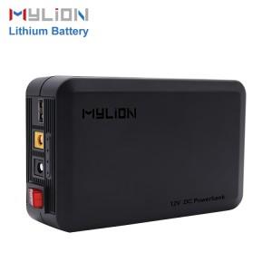 Mylion MP92 12V 2A 67Wh便携式移动电源