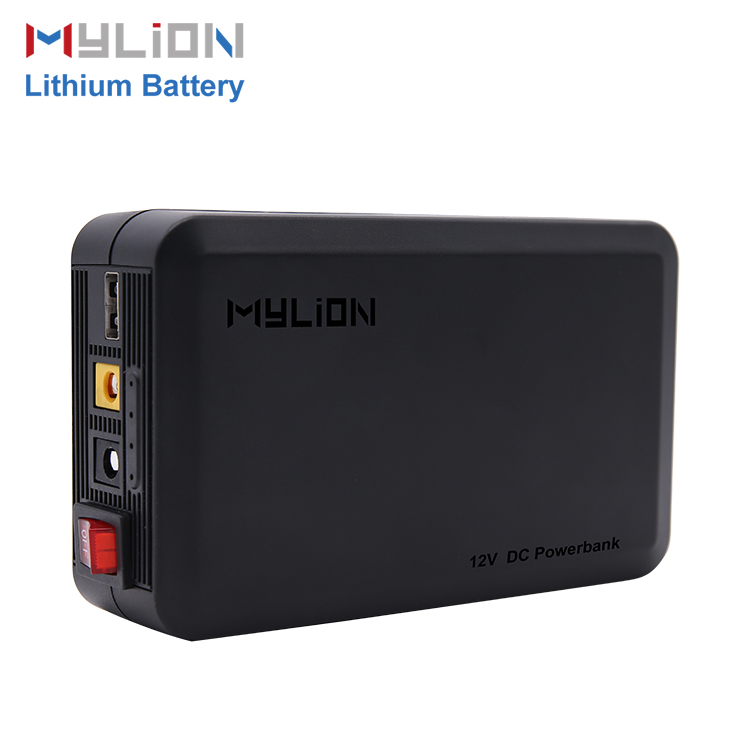 Mylion MP92 12V 2A 67Wh portable Power Bank Featured Image