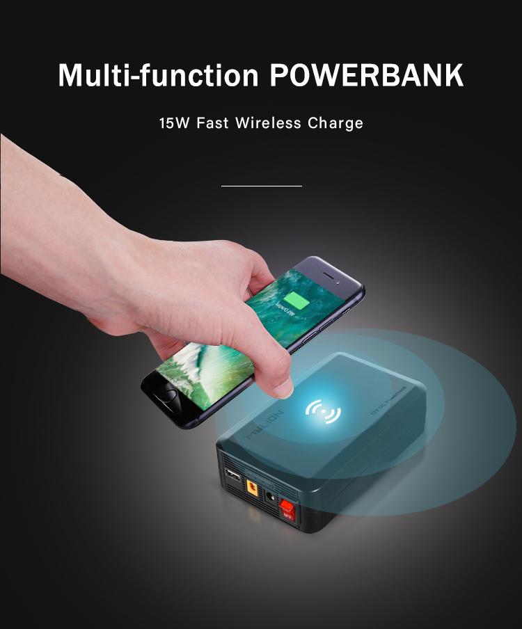powerbank_3
